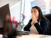 7 payroll errors and how to avoid them