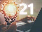 2021: The year of the customer