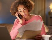 6 easy ways to build your business credit and your business