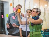 How to use inquiry-based learning in your business