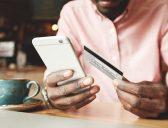 Debt consolidation loan vs. balance transfer credit card