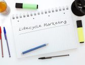 How to market to customers at every lifecycle stage