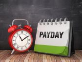 4 considerations for choosing your business's pay period