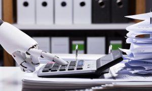 Automate Billing