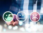 Closing the loop on customer satisfaction