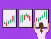 Here's how often to trade stocks