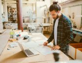 Is your business considered an SMB?
