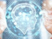 How to use artificial intelligence to boost your small business