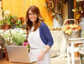 A small business owner's guide to going digital