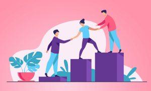 Your Company Needs Values
