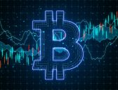 Economy eplained: how Does cryptocurrency work – and is it safe?