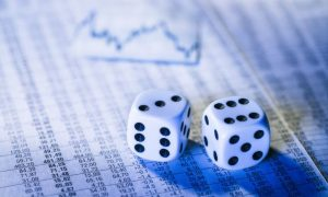 speculation & investing