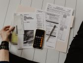 The 50/30/20 rule: is it the best budgeting method?
