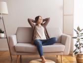 How to maintain a healthy work-life balance as an entrepreneur