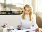 How to find a private investor for your business