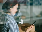 4 customer experience trends your business needs to consider