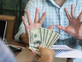 This is why your business should avoid taking Investor money