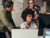 The 5 first things you should do online when you start your company