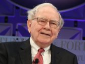 Advice from Mark Cuban, Warren Buffett and other experts that can help you survive a crisis