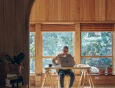 5 ways your company can make working from home even better