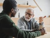 4 reasons to talk about money with family and friends