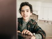 Why now is the time for Gen Z to start investing