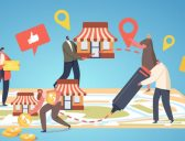 Franchising your business, part 2: building your franchise