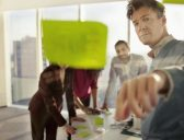 Want a successful business? Focus on these 5 things