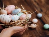 Surprising savings tips to build your nest egg