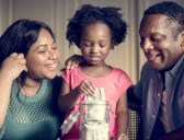 Never too early: a parents' guide to teaching your kids about money