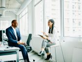 5 tips for finding a great advisor for your startup