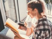 10 financial books that will change your life (and finances)