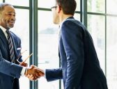 Selling your business? 7 founder-recommended best practices to follow