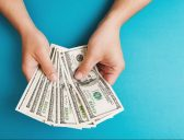 How a cash-only budget could be the breakthrough your small business needs