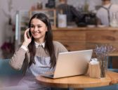 Sales tips that every small business owner should know