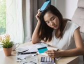 4 excuses that keep you from saving money — and how to get past them