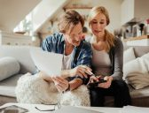 7 ways to practice financial self-care