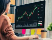Stocks vs. mutual funds: Which should you invest in?