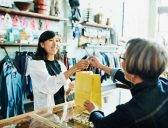 What makes a customer valuable to your business?
