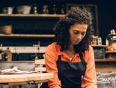 The expectations vs. realities of owning a small business