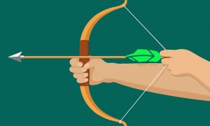 Investing With Robinhood
