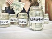 11 tips for cleaning up your finances