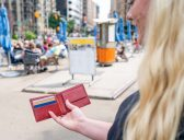 13 expenses that you should not put on your credit card