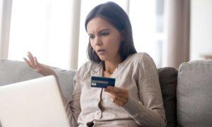 Card Debt Mistakes