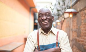Worried you might outlive your savings? Try these 6 strategies