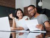 6 ways to plan for your future financial security