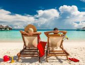 8 investing moves to make before summer is over