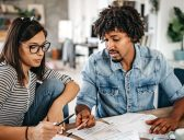 The top 3 budgeting tips from experts