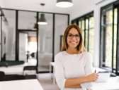 10 mistakes to avoid when starting a small business