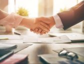 Why a proper sales infrastructure is crucial to selling your business